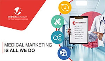 Click to Download our Marketing Brochure